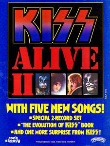Starlog 011 1978-01 Kiss.jpg