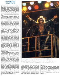 Starlog 018 1978-11 Kiss.jpg