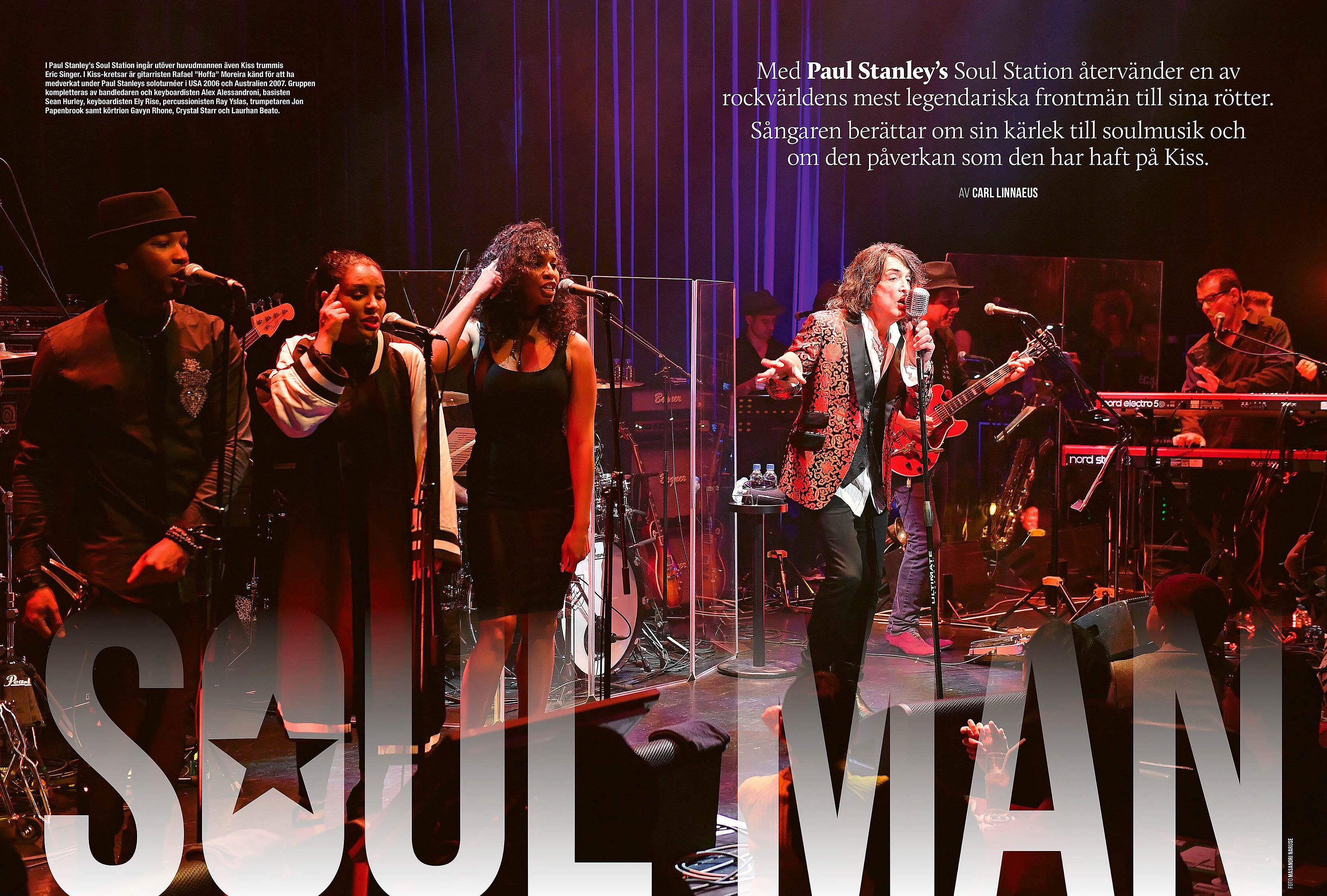 Sweden Rock Magazine 2021-03 Kiss 01.jpg