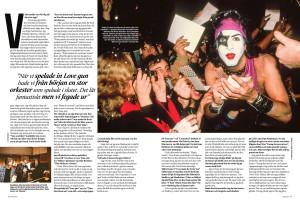 Sweden Rock Magazine 2021-03 Kiss 02.jpg
