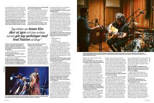 Sweden Rock Magazine 2021-03 Kiss 03.jpg