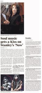 USA Today 210322 Kiss.jpg