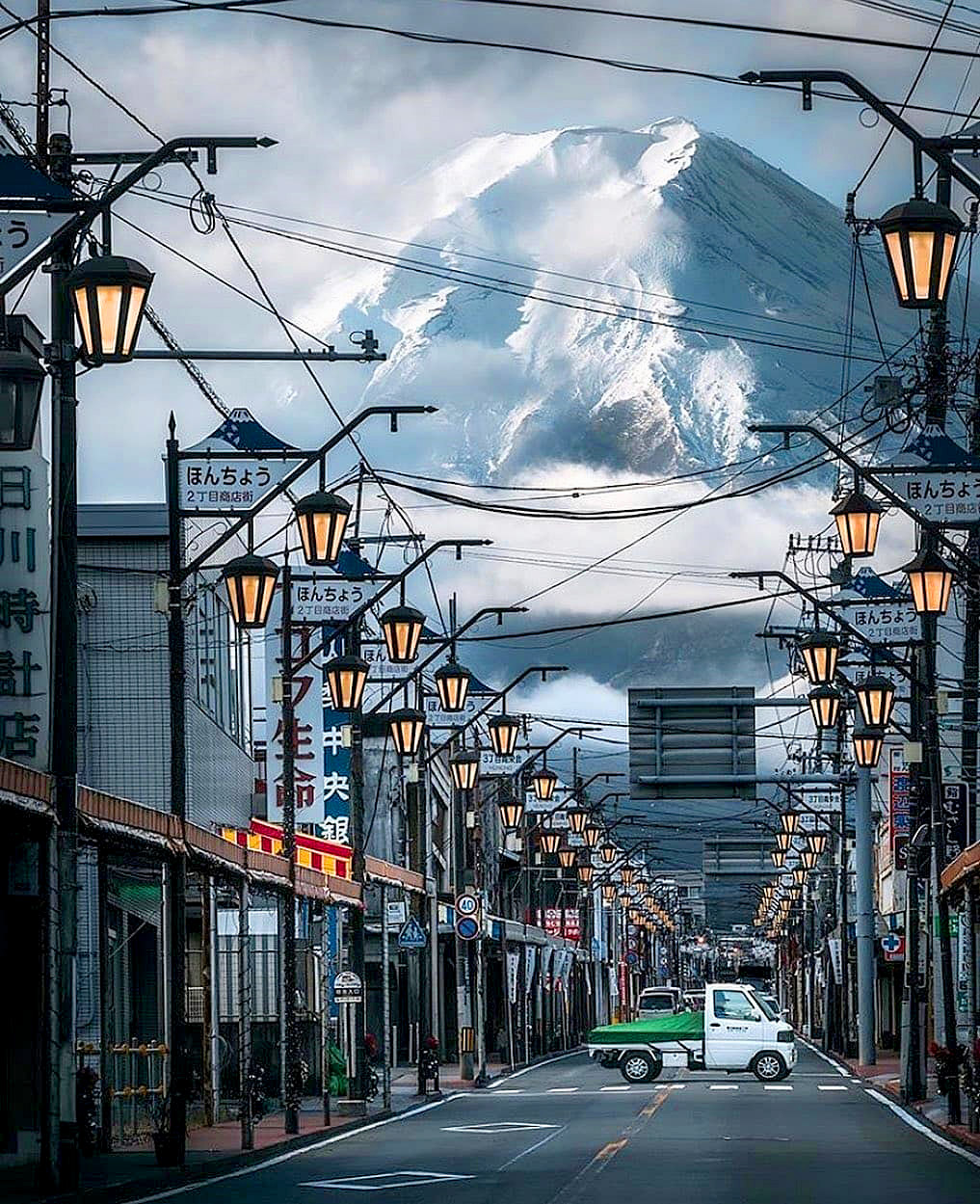Kawaguchiko, Fuji.jpg