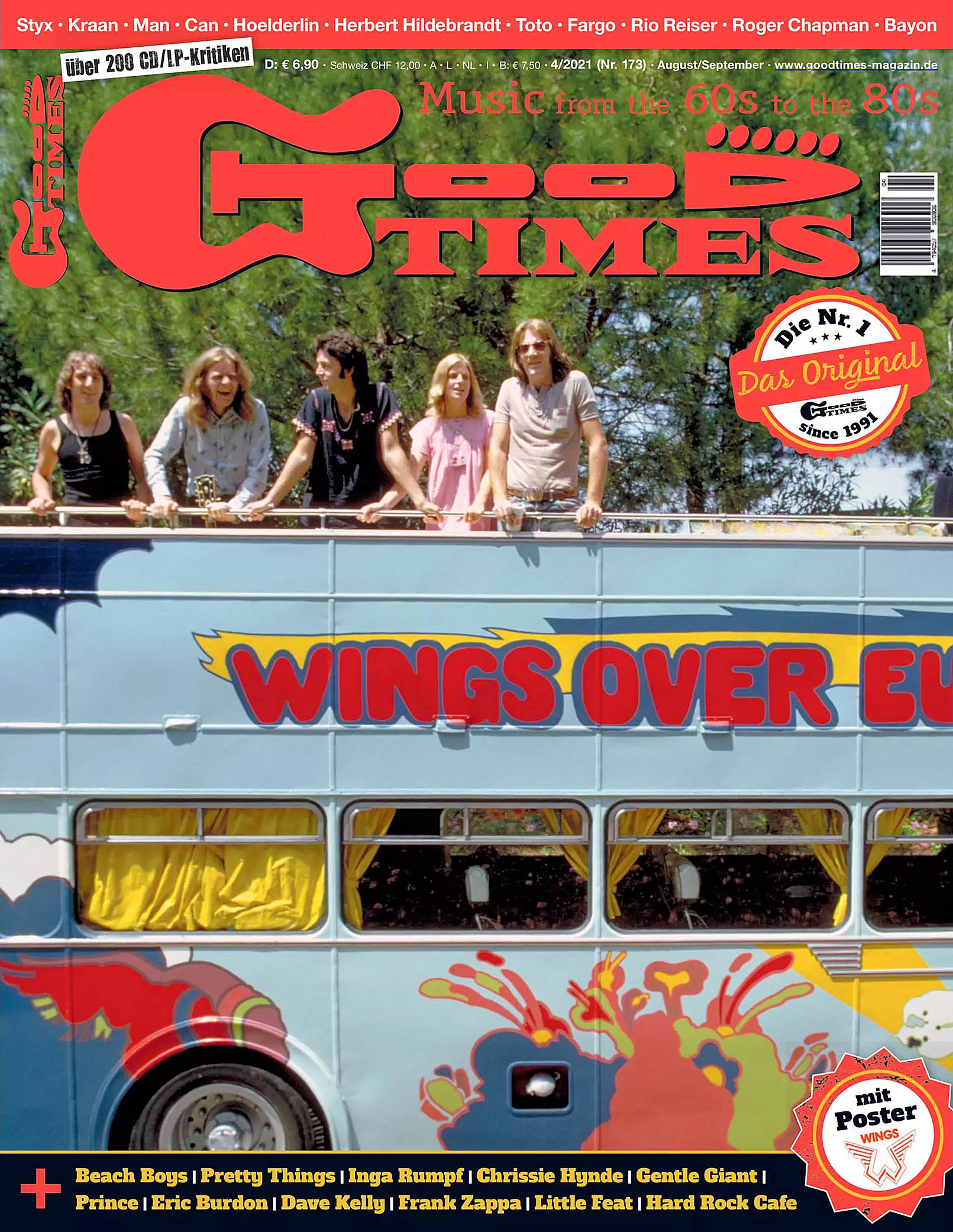 Good Times 2021-08-09 Beatles 01.jpg