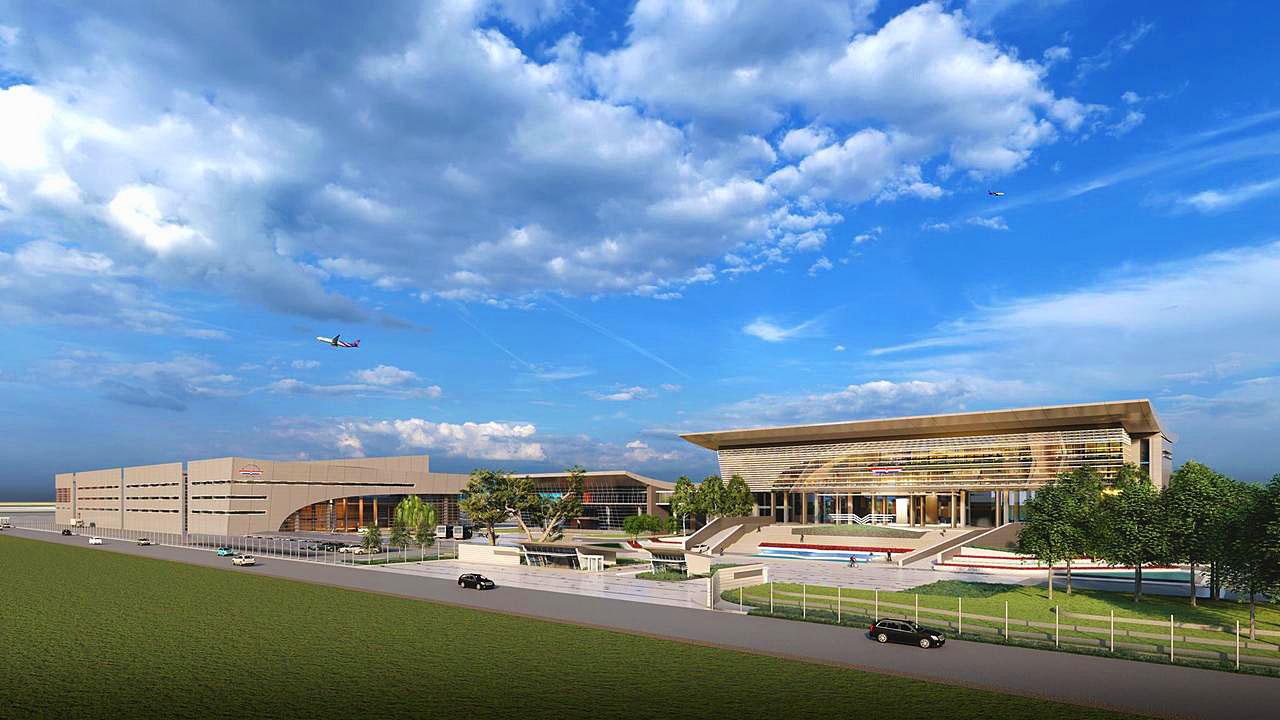 U-Tapao Aeronautical and Space Training Center 02.jpg