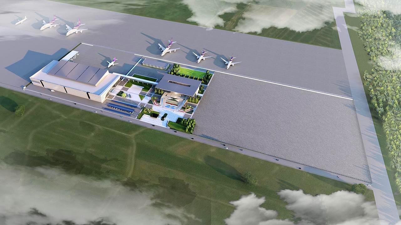 U-Tapao Aeronautical and Space Training Center 05.jpg