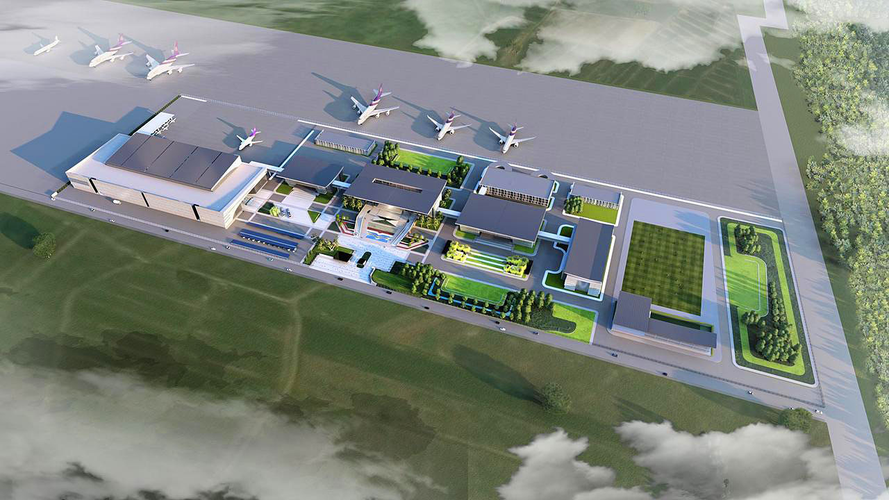 U-Tapao Aeronautical and Space Training Center 06.jpg