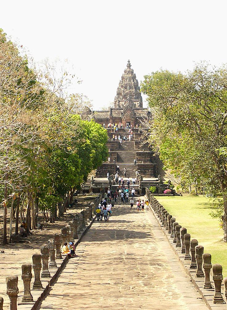 Phanom Rung Historical Park Buri Ram 3.jpg