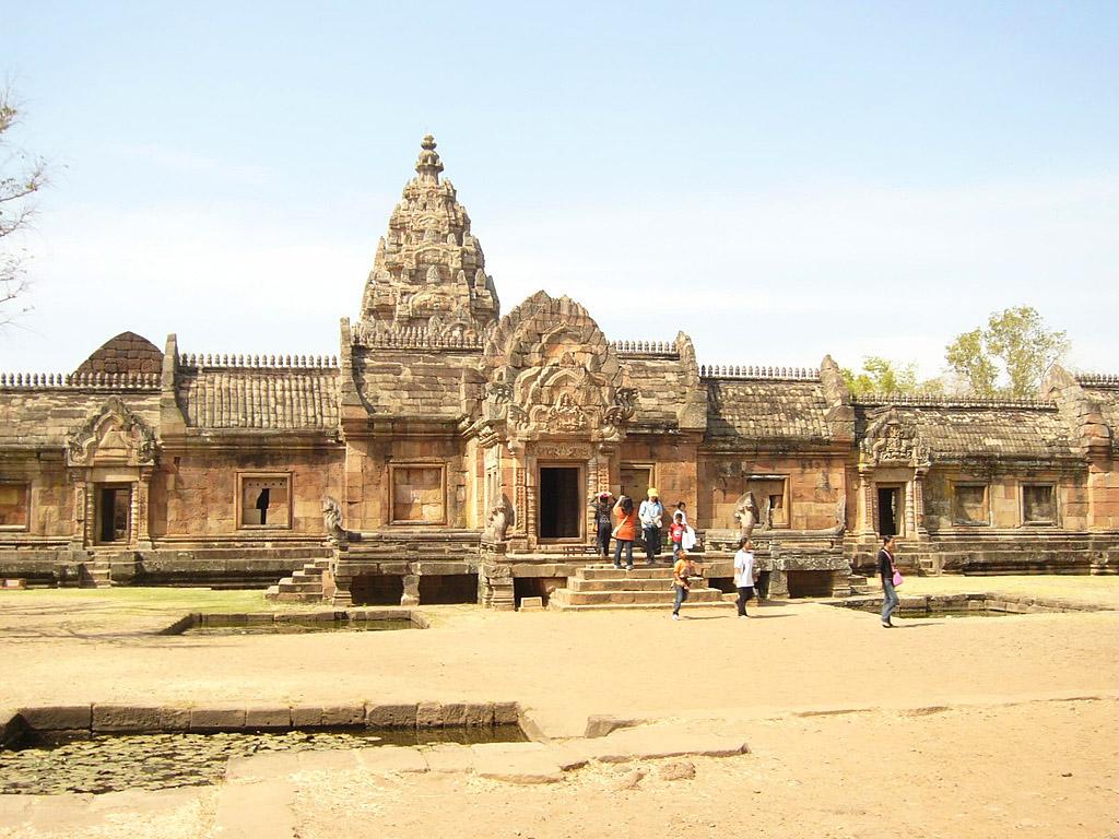 Phanom Rung Historical Park Buri Ram 4.jpg