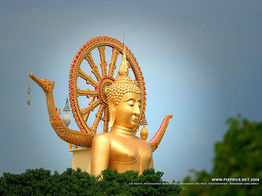 Scenic Thai 112.jpg