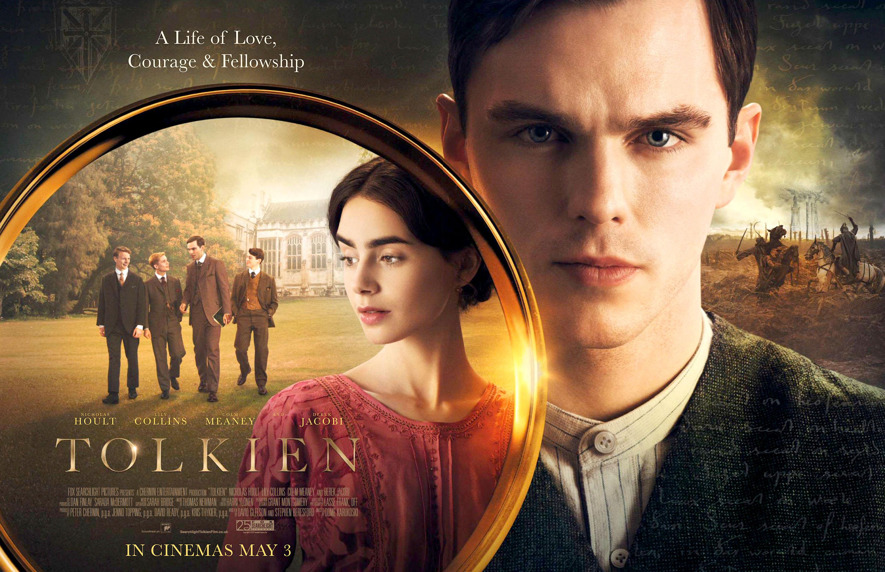 Empire UK 2019-06 Tolkien.jpg