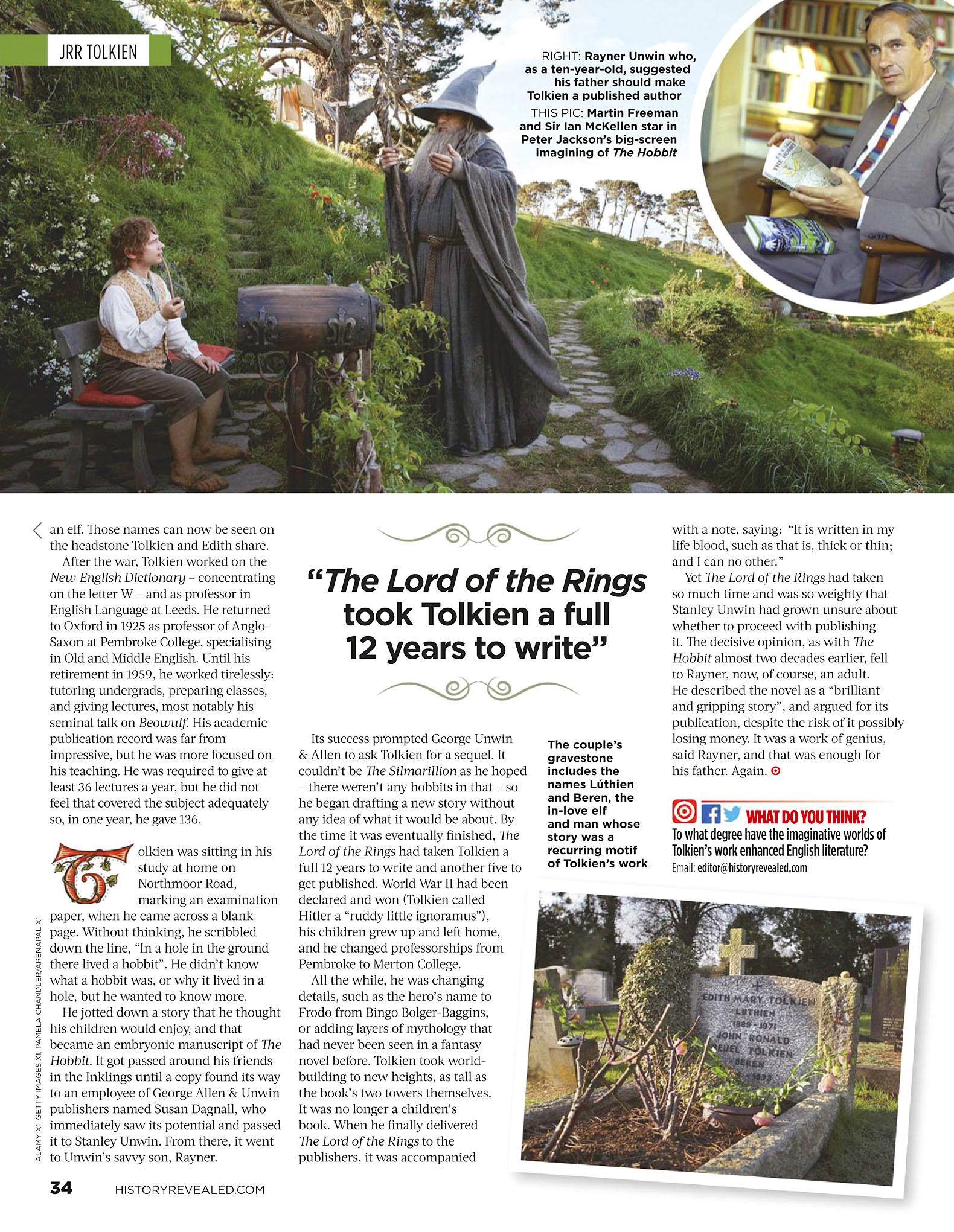 History Revealed 2019-05 Tolkien 04.jpg