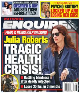 National Enquirer 2019-04-22.jpg