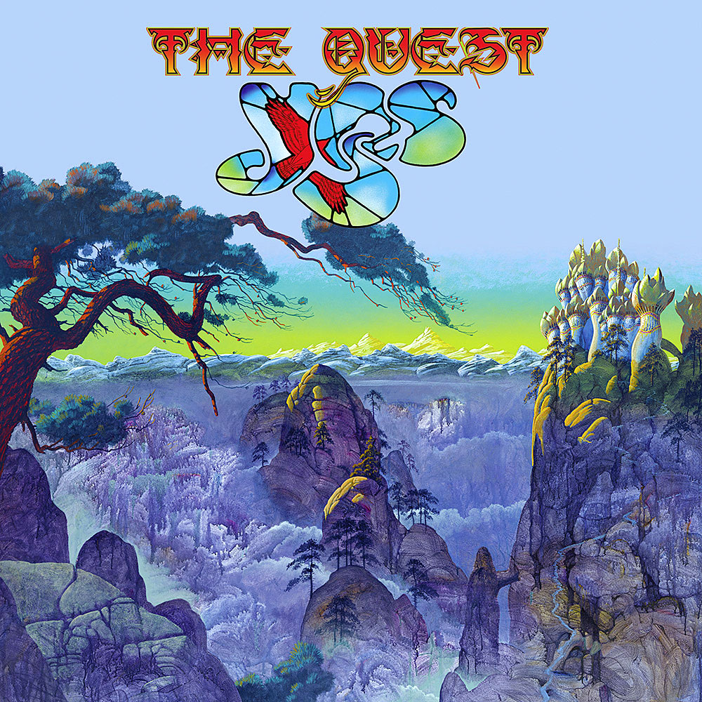 Yes - The Quest.jpg