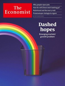 Economist 210731.jpg
