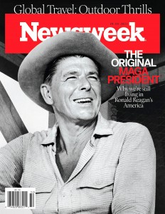 Newsweek 210806.jpg