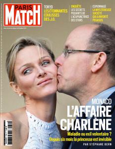 Paris Match 2021-07-29.jpg