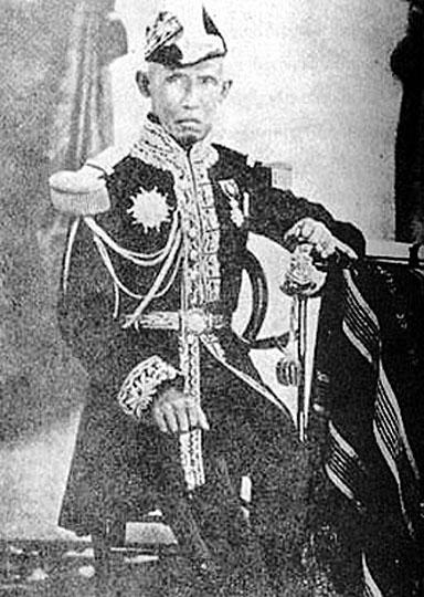 HM Second King Pinklao of Siam.jpg