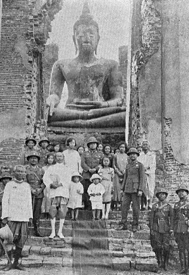 Official Royal Tour of Sukhothai.jpg
