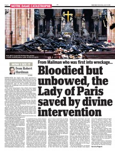 Daily Mail April 17 2019 Notre Dame 01.jpg