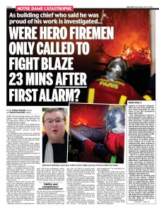 Daily Mail April 17 2019 Notre Dame 03.jpg