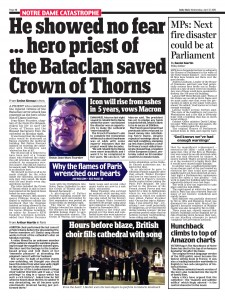 Daily Mail April 17 2019 Notre Dame 06.jpg