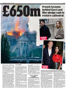 Daily Mail April 17 2019 Notre Dame 07.jpg
