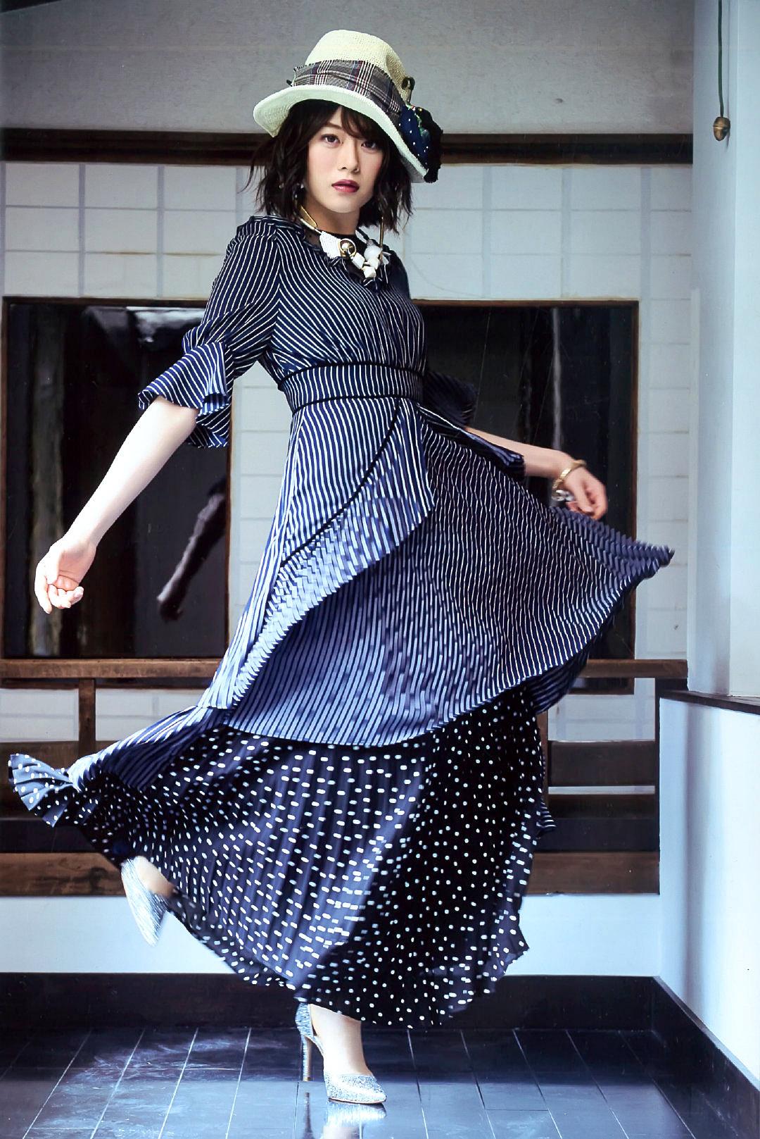 Mizuki Yamashita Marquee 132 19 02.jpg