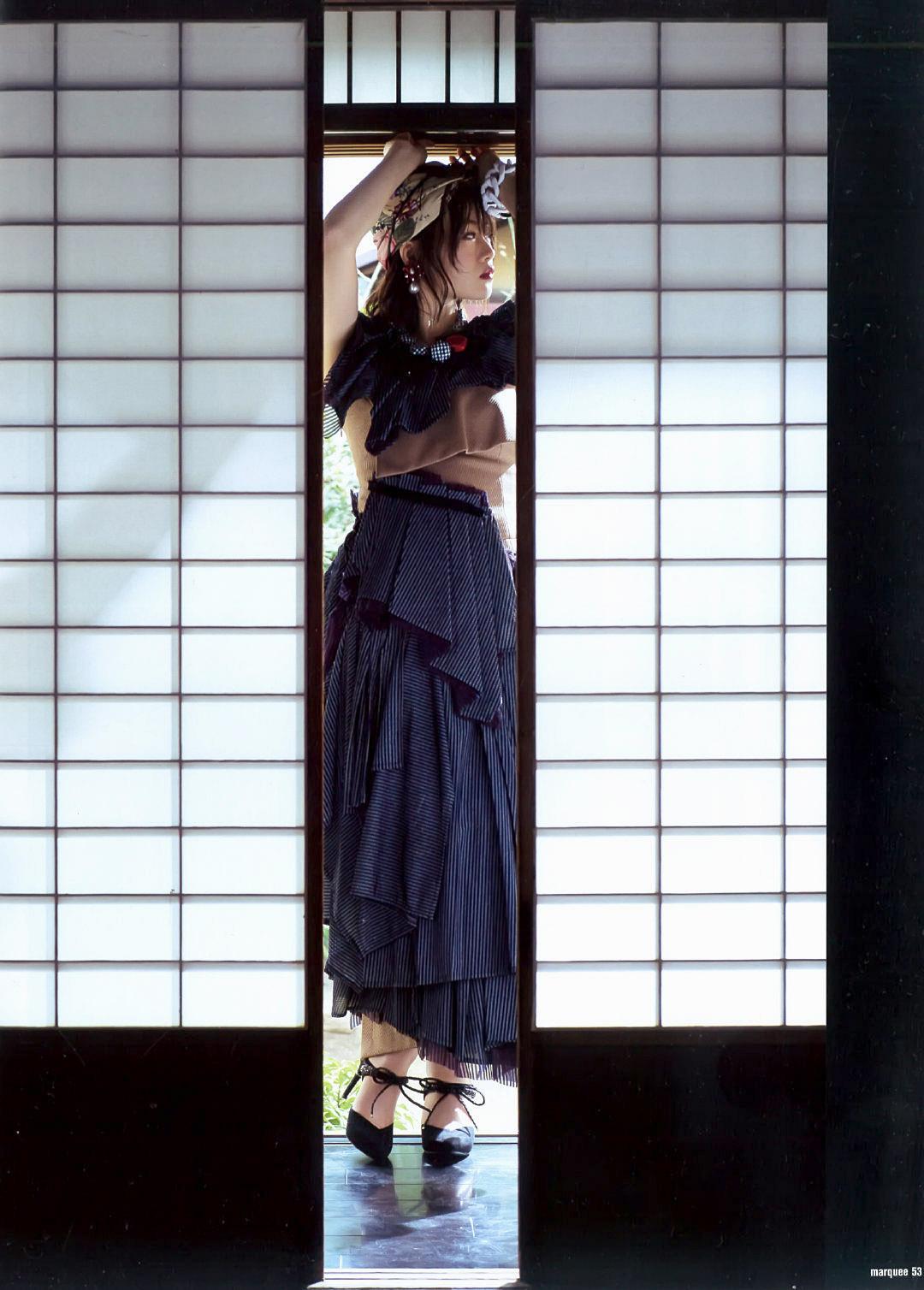 Mizuki Yamashita Marquee 132 19 04.jpg