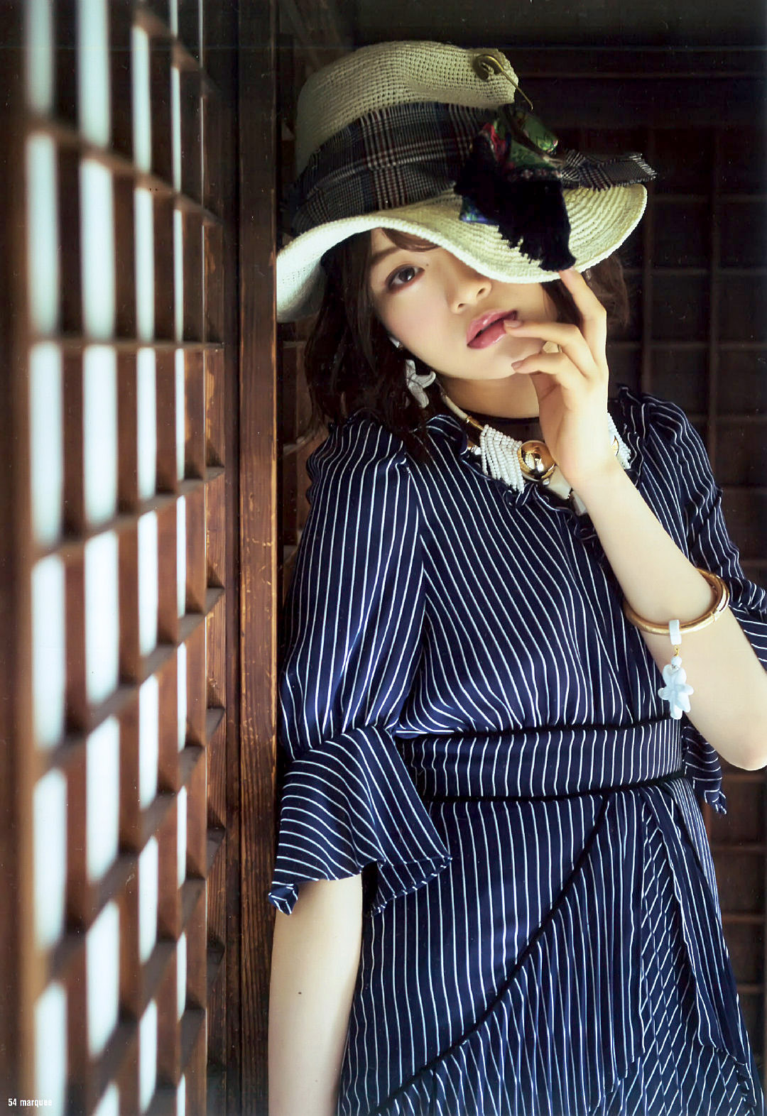 Mizuki Yamashita Marquee 132 19 05.jpg