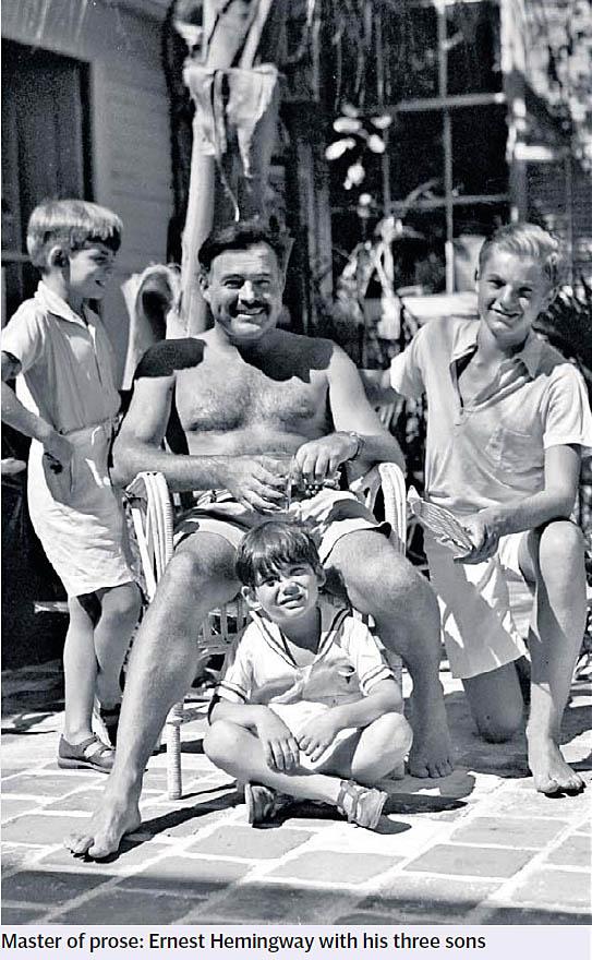 Hemingway with sons.jpg