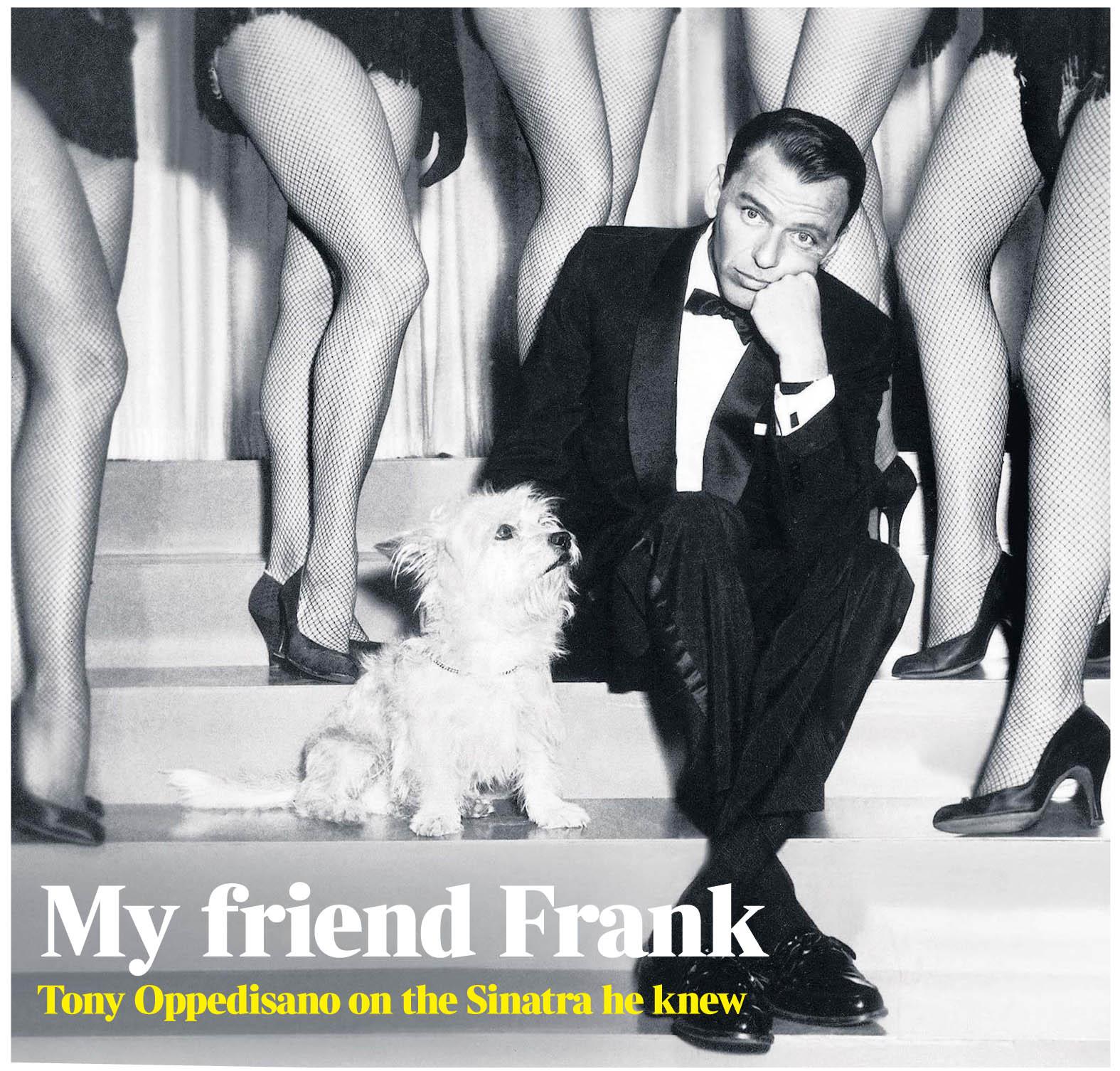 Times 210731 Sinatra 1.jpg