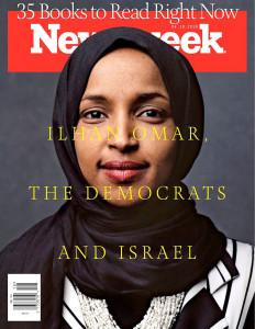 Newsweek 190419.jpg