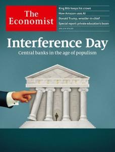 Economist 190413.jpg