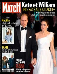 Paris Match 3648 2019-04-11.jpg