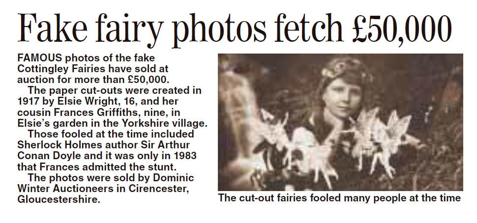 DExpress 190413 Fake Faires Pics.jpg