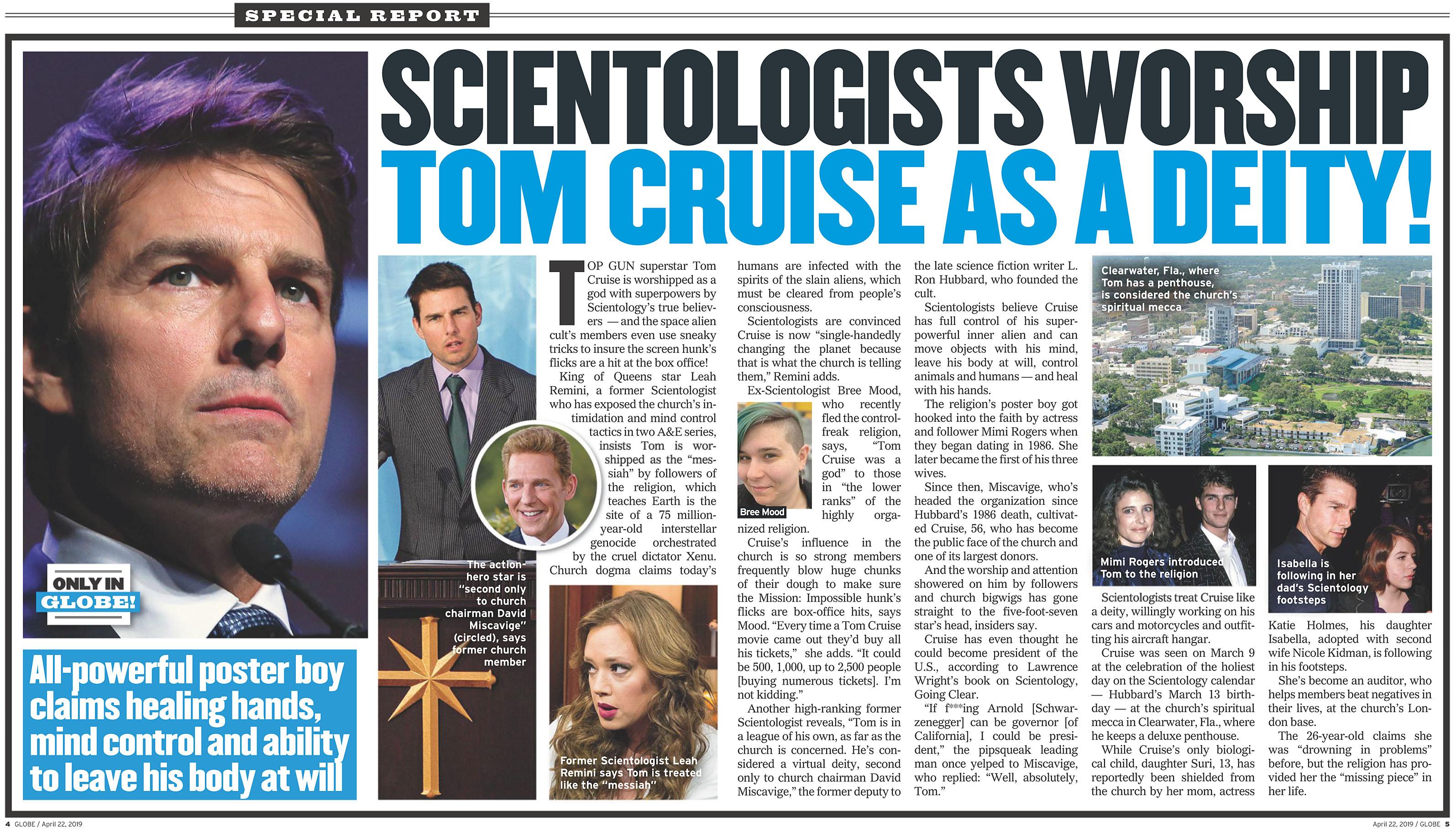 Globe 2019-04-22 Scientology.jpg