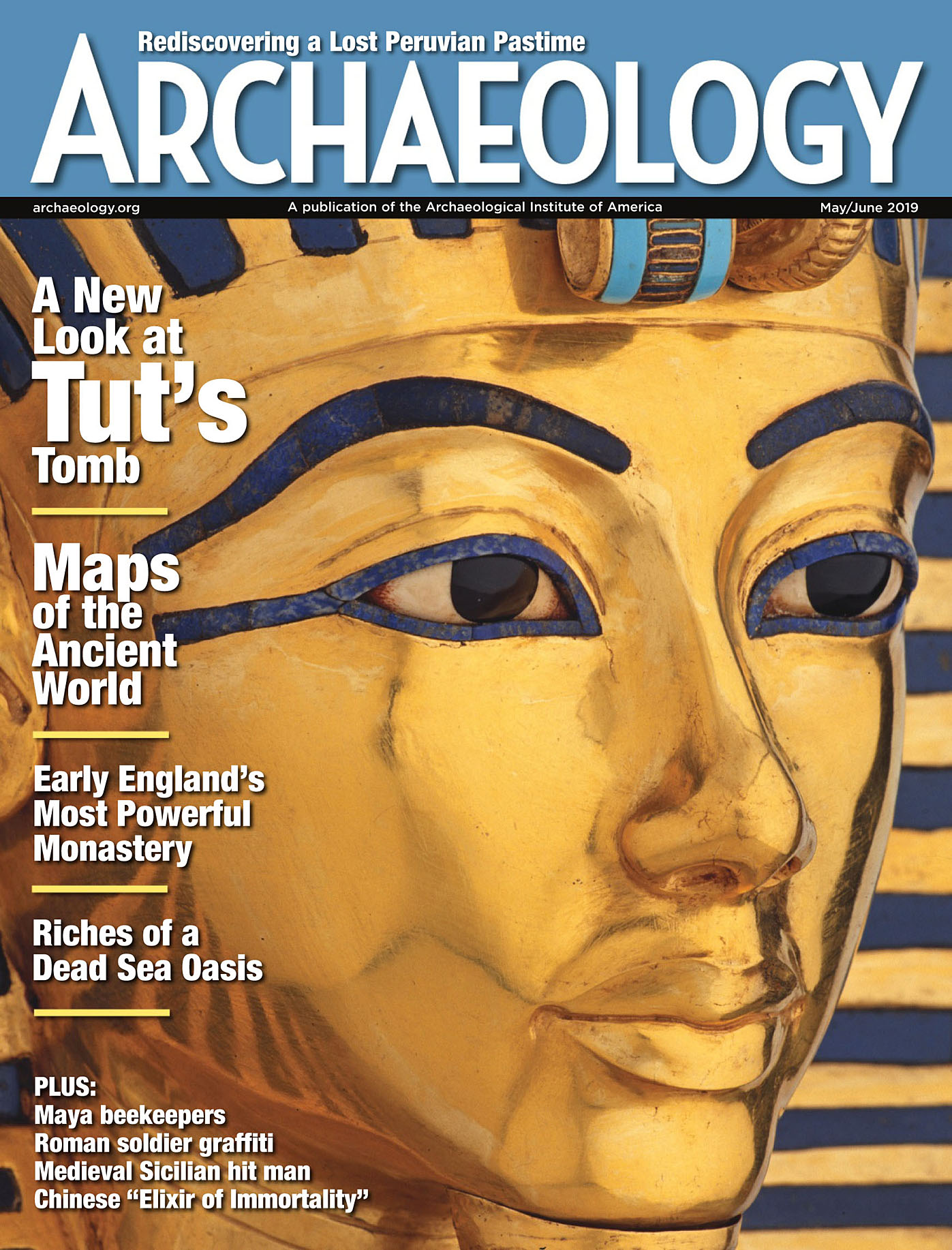 Archaeology 2019-05-06 Egypt1.jpg