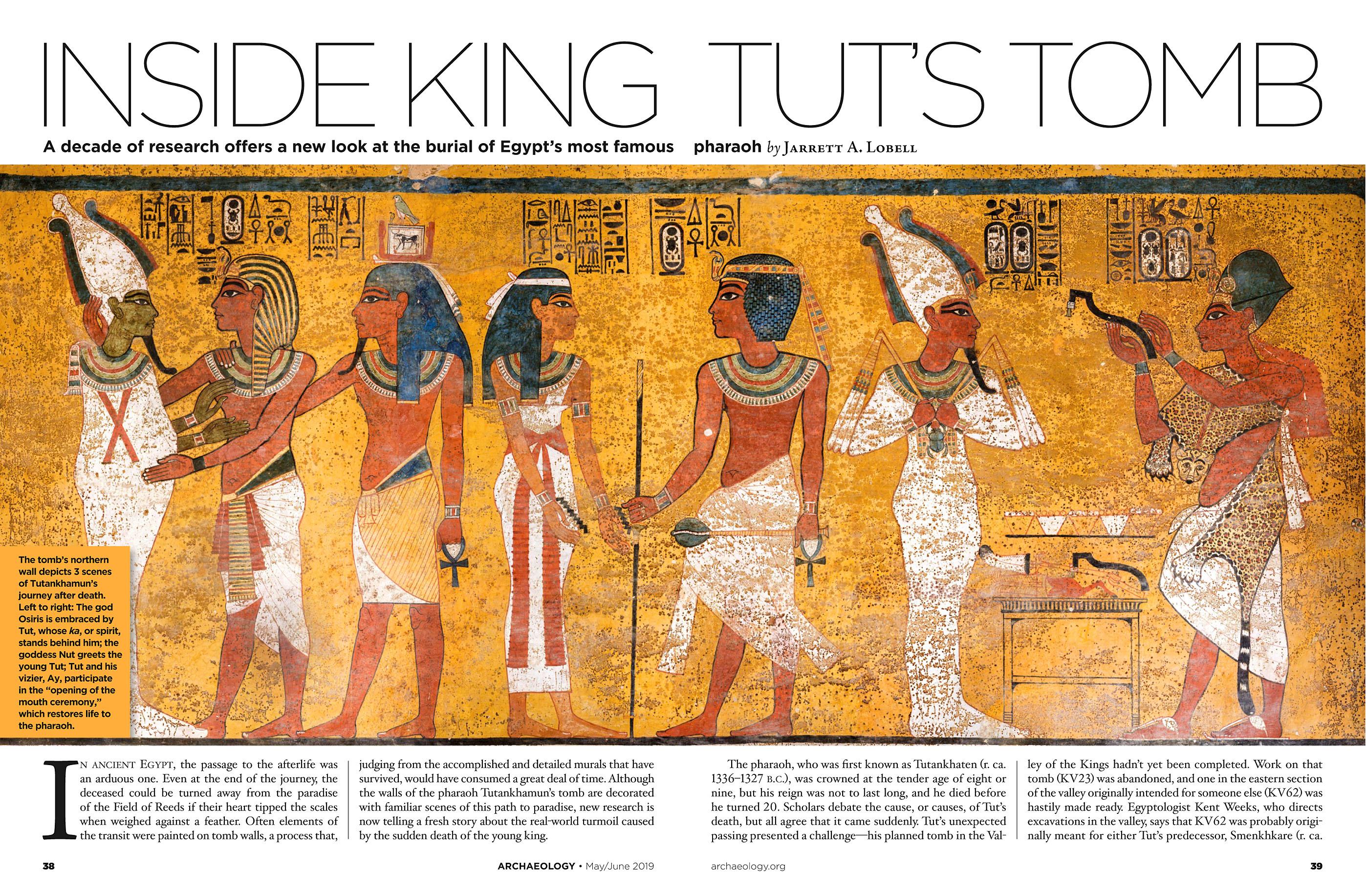 Archaeology 2019-05-06 Egypt2.jpg