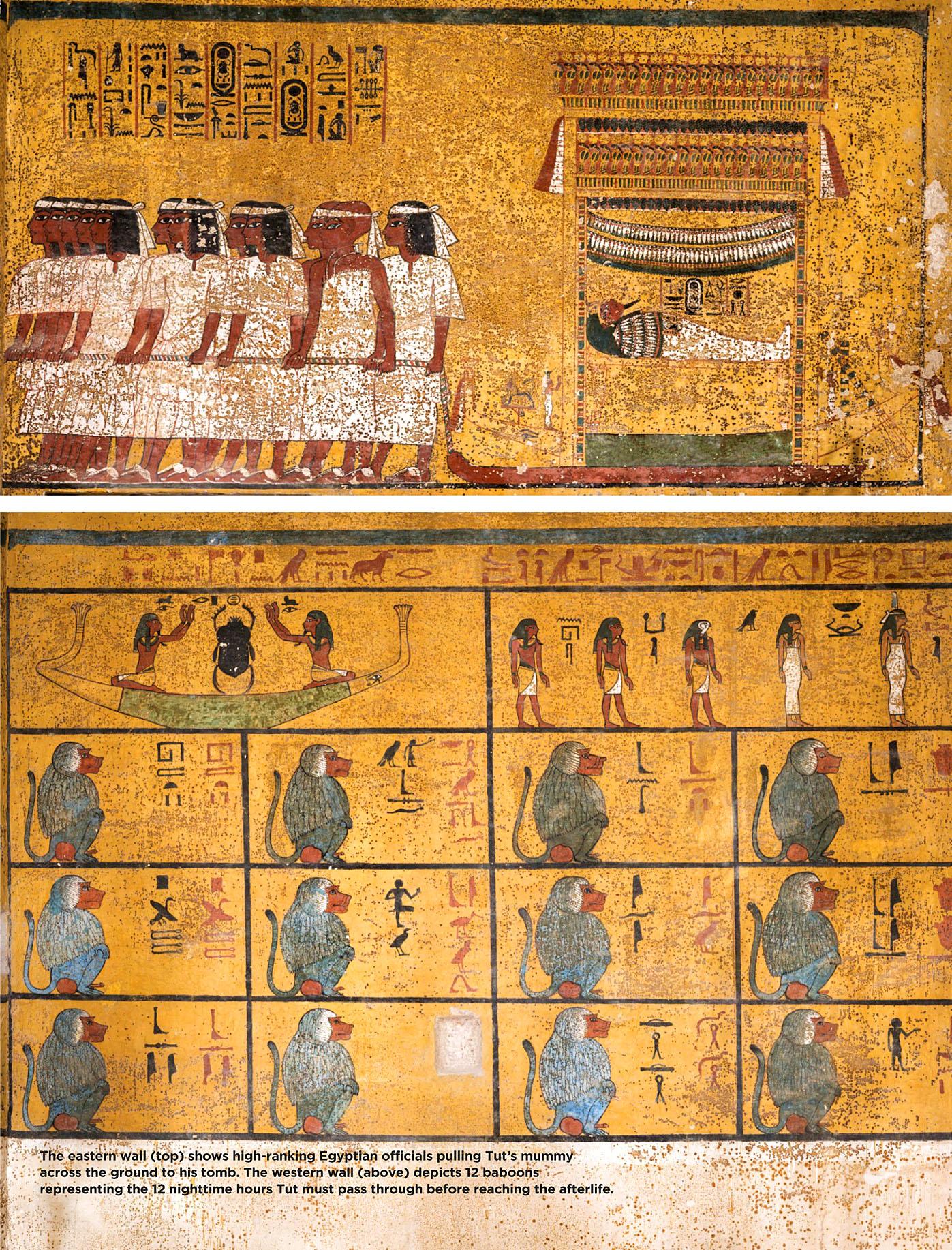 Archaeology 2019-05-06 Egypt4.jpg