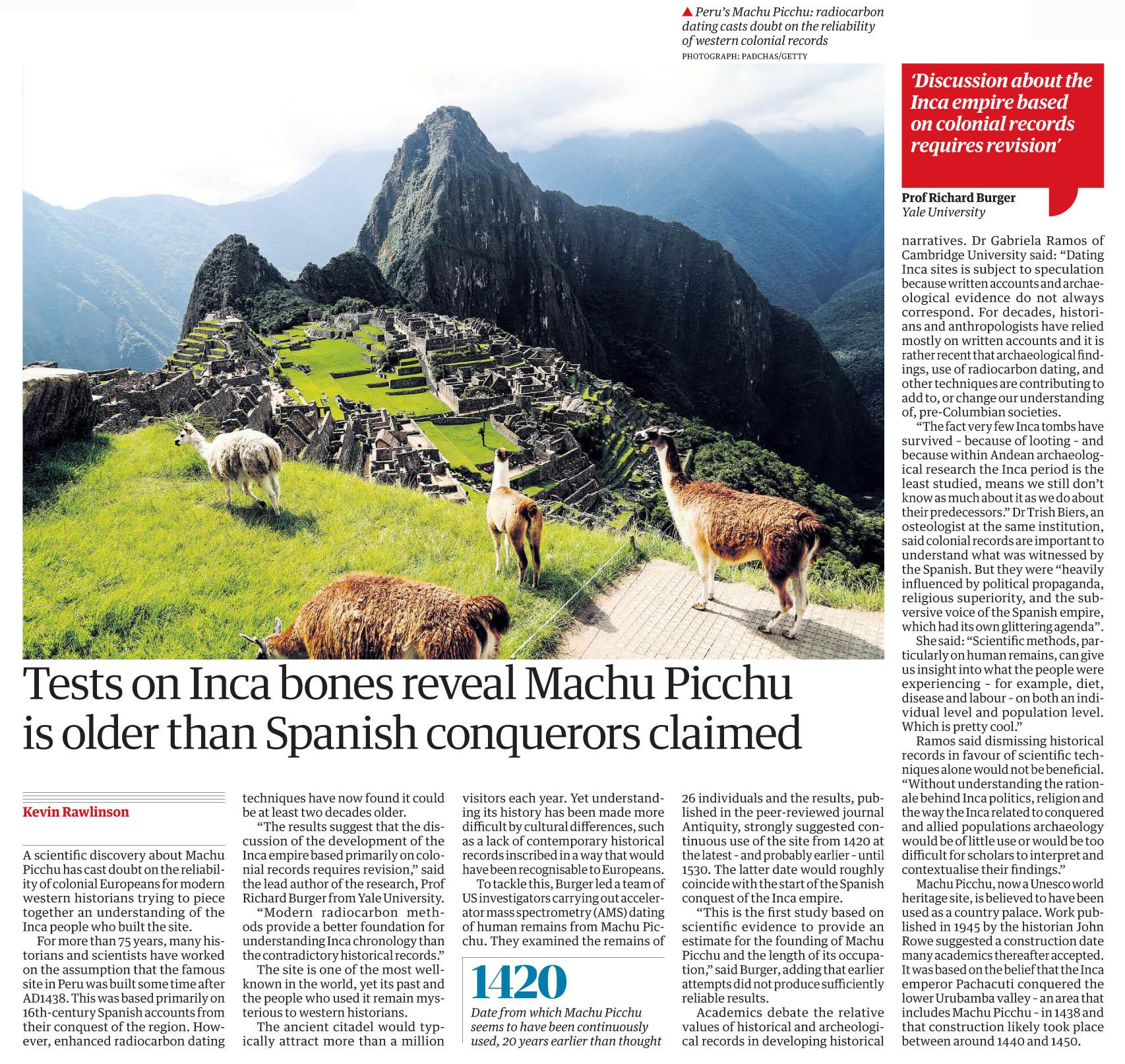 Guardian 210804 Machu Picchu.jpg