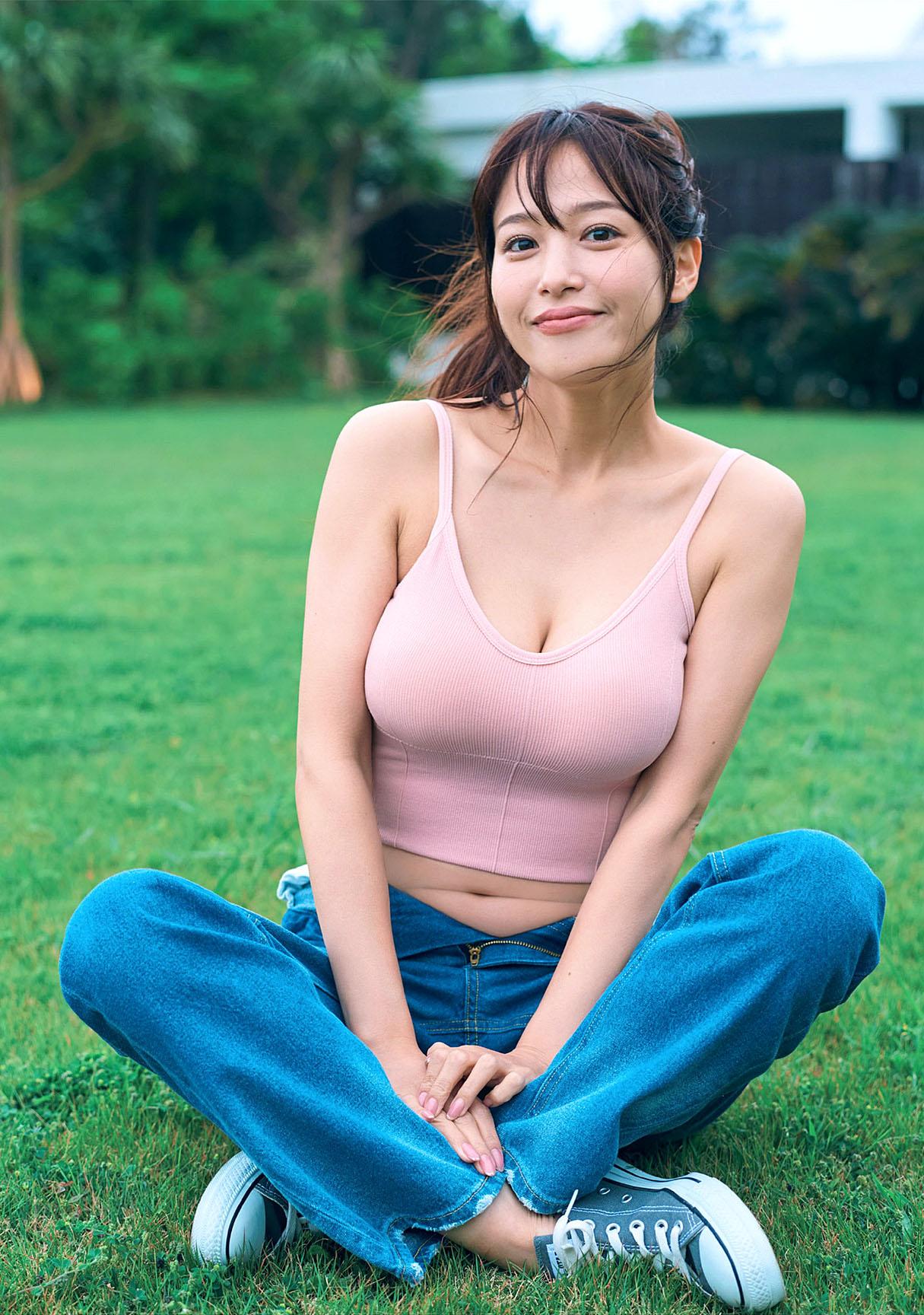 Reina Sumi WPB 210823 06.jpg