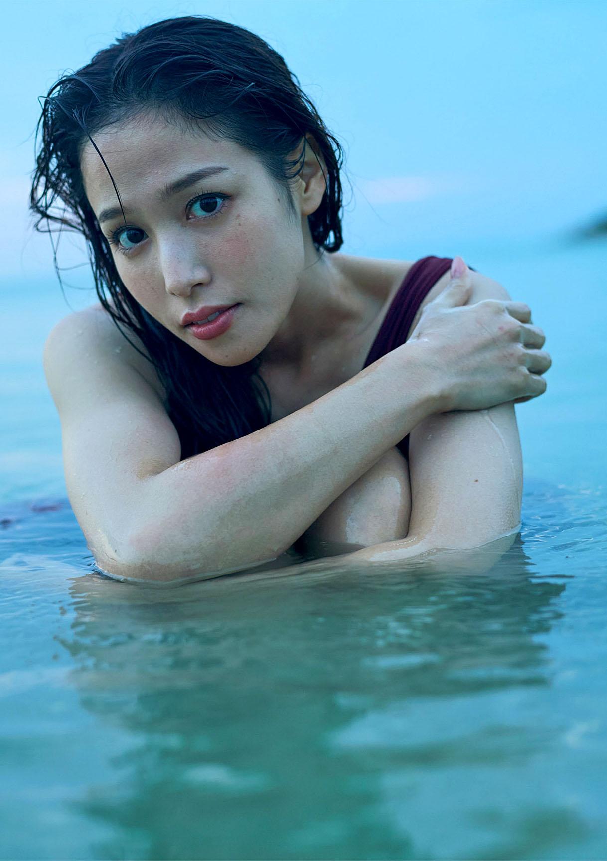Reina Sumi WPB 210823 10.jpg