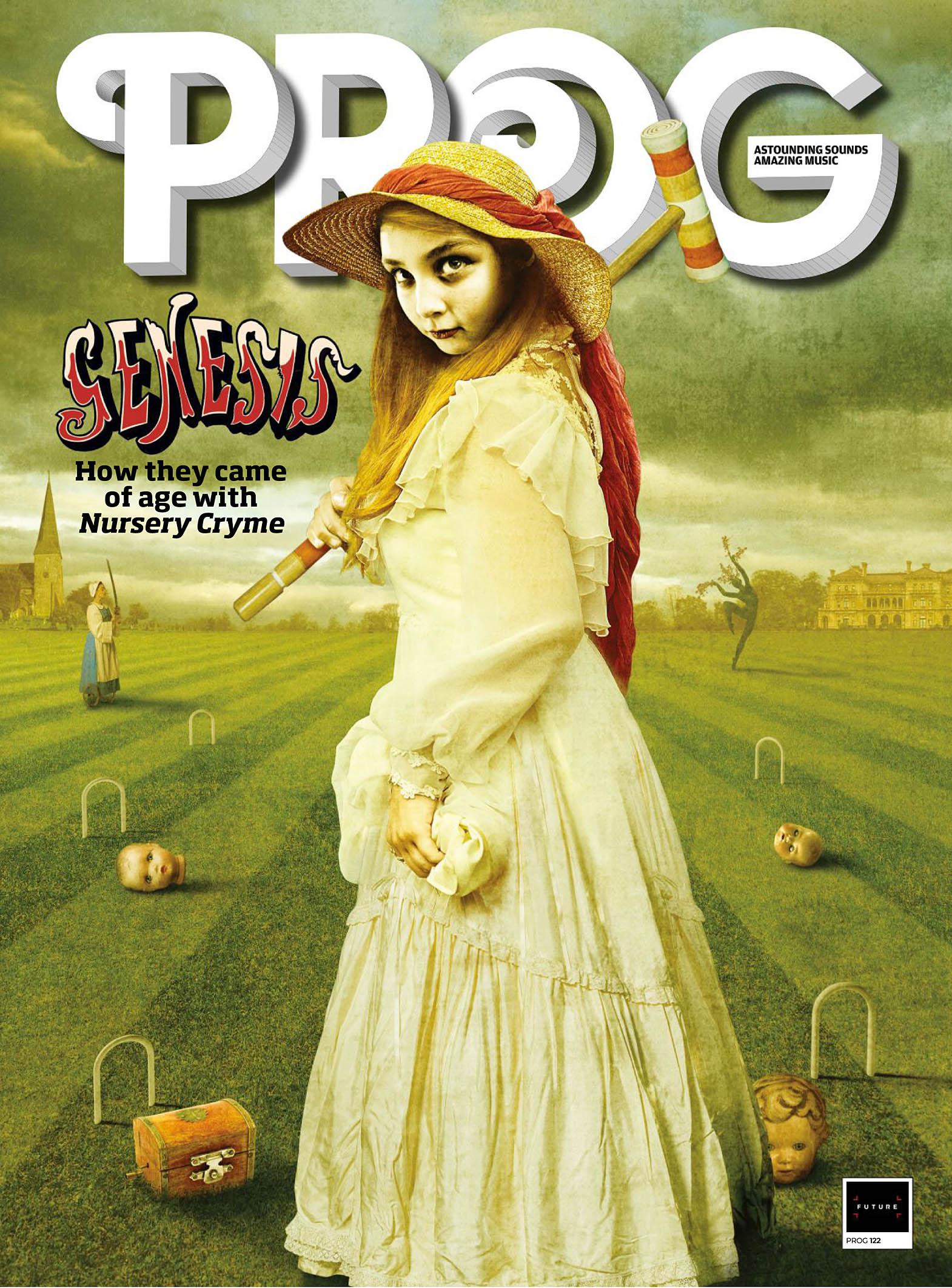 Prog UK 122 2021-08 Genesis 01.jpg