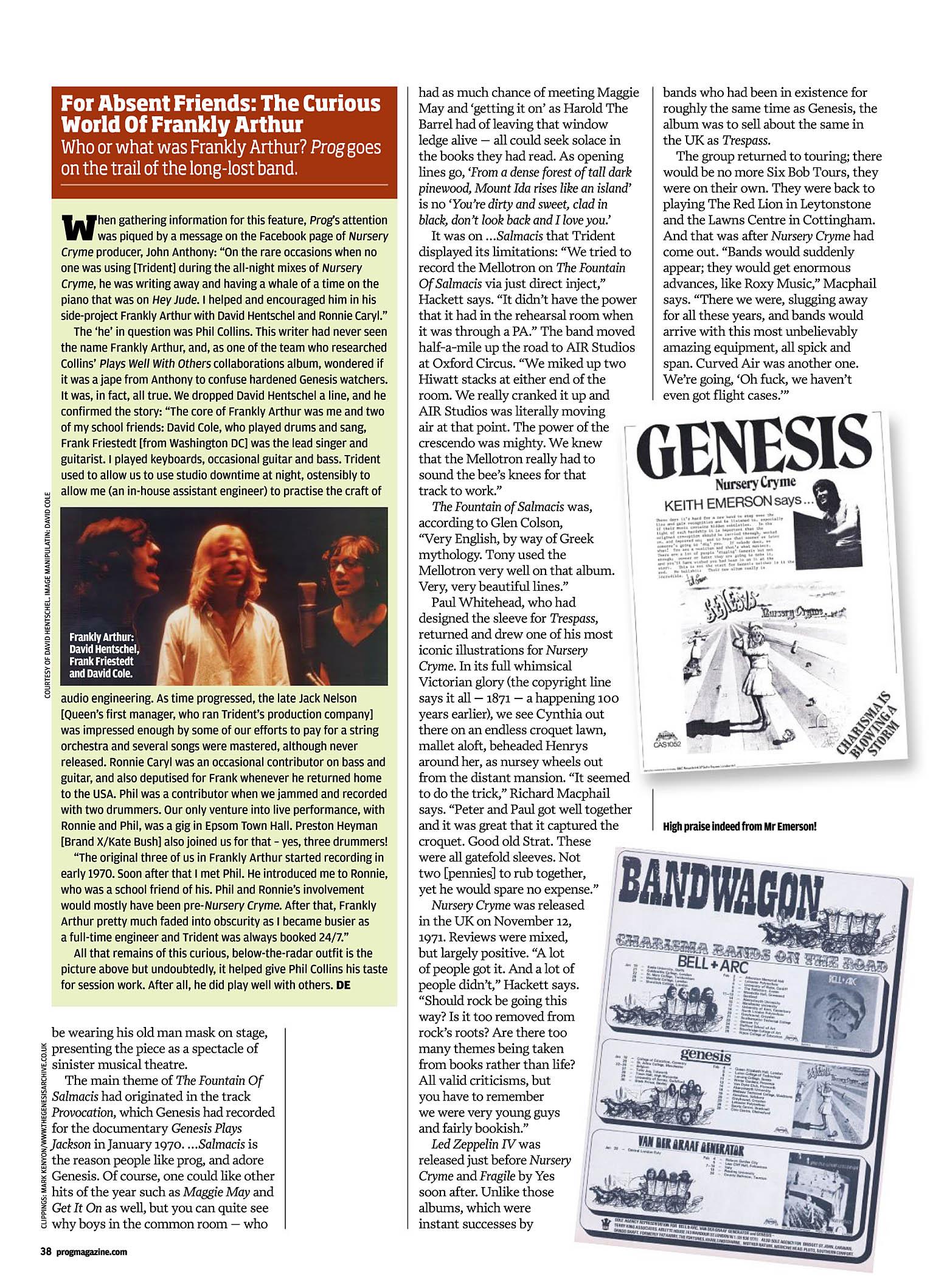 Prog UK 122 2021-08 Genesis 09.jpg