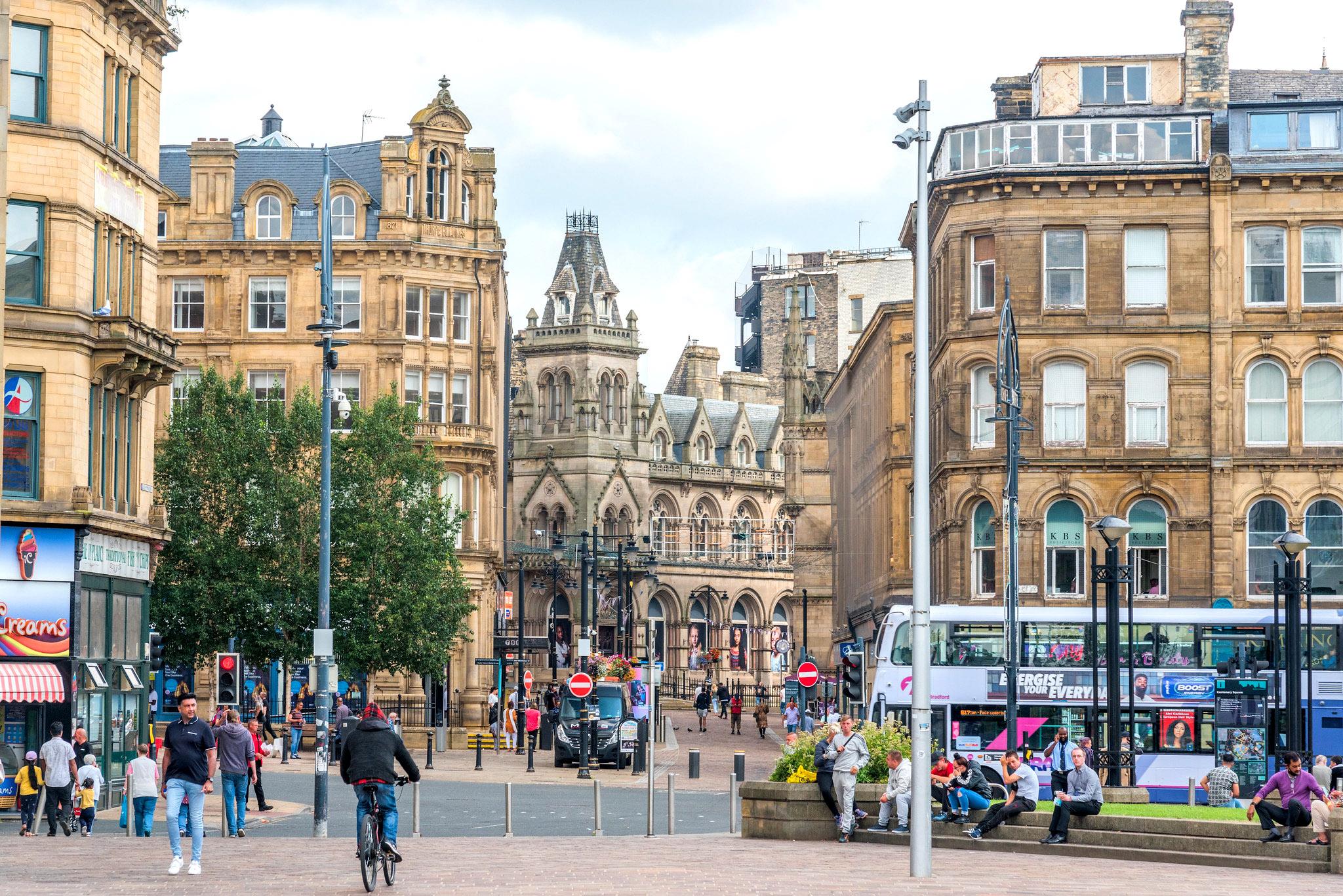 Bradford Cityscape by Gerry Lynch.jpg