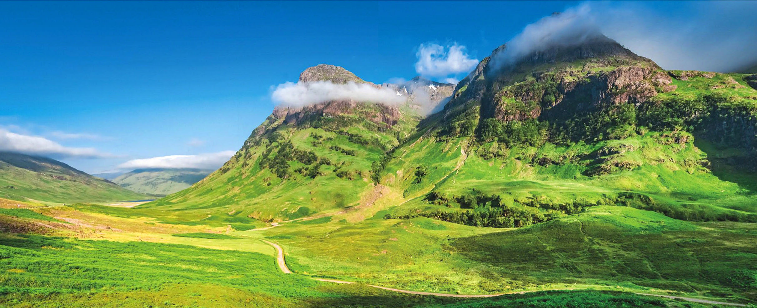 Glencoe Valley, Scotland by Shaiith.jpg