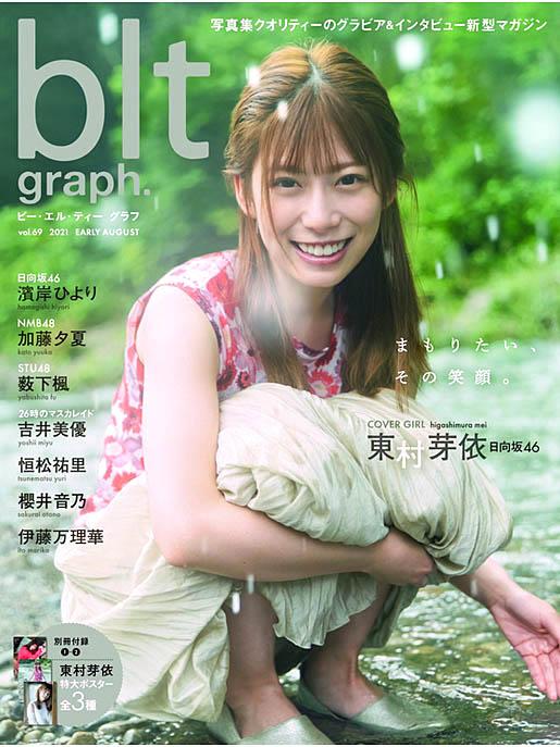 Higashimura Mei H46 BLT Graph 2108.jpg