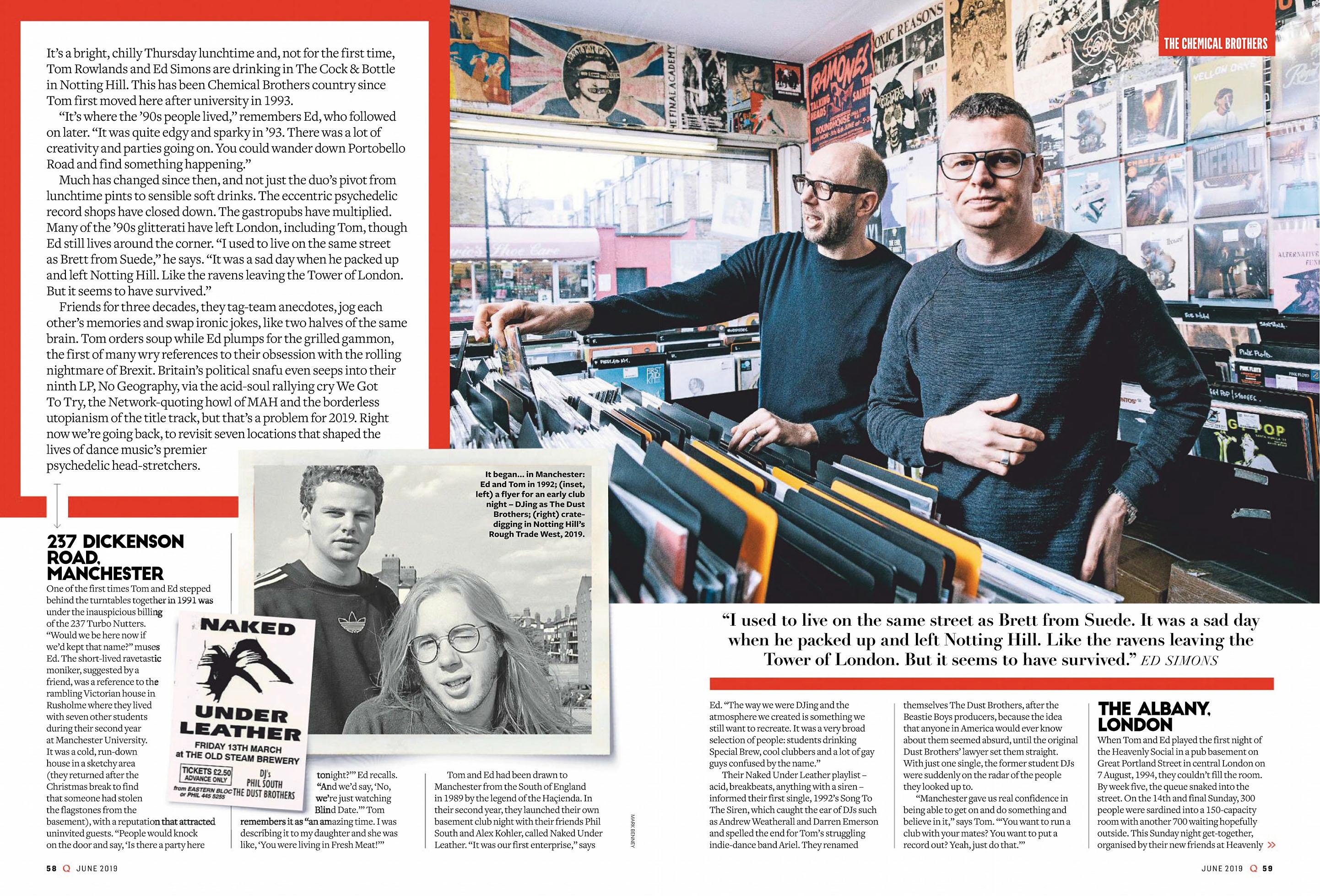 Q Magazine 2019-06 ChBrothers2.jpg