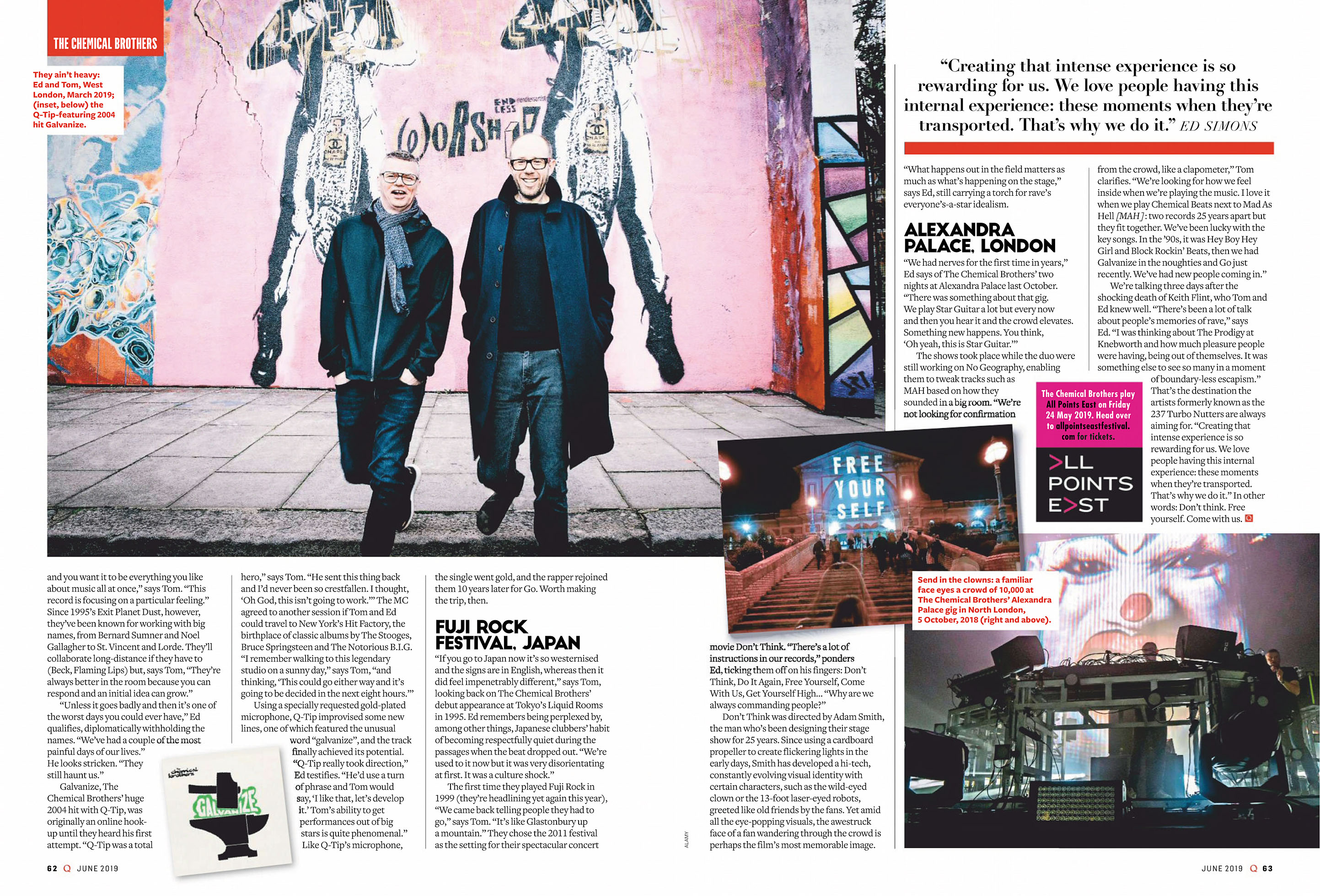 Q Magazine 2019-06 ChBrothers4.jpg
